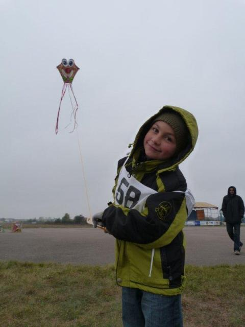 www.ss.petronet.pl/News/Latawce_2011_15.jpg