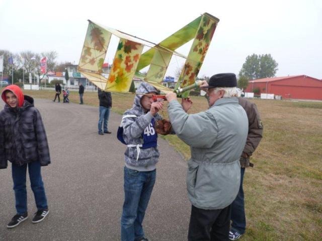 www.ss.petronet.pl/News/Latawce_2011_16.jpg