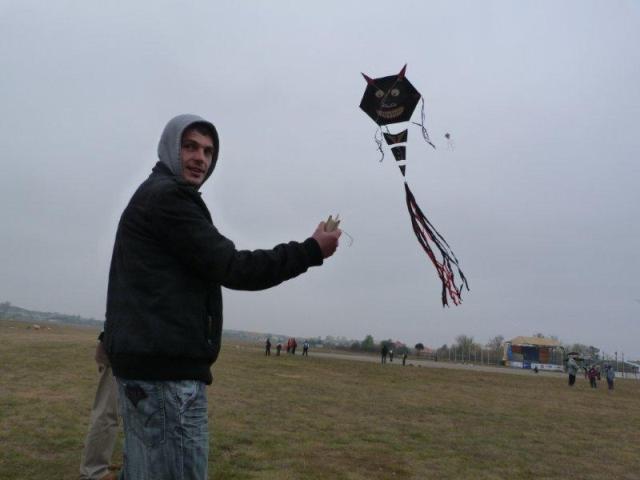 www.ss.petronet.pl/News/Latawce_2011_9.jpg
