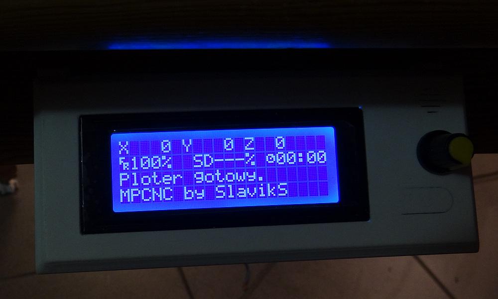 www.ss.petronet.pl/Ploter/Ploter23.jpg