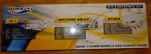 www.ss.petronet.pl/SpitMK24/SD_1.jpg